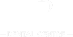 Blair Dental Centre