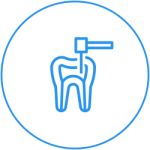 Root Canal Therapy Services